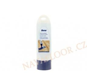 Bona Spray Mop náhradní náplň na parkety 0,85l