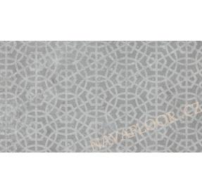 PVC Gerflor Home Comfort Mandala Clear 2076 MNOŽSTEVNÍ SLEVY