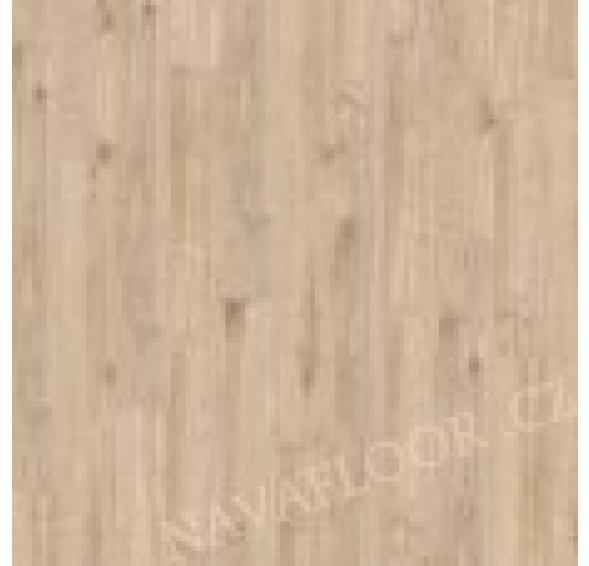 Egger E-MOTION Classic 31/8 EPL092 Sand Beige Zermatt Oak MNOŽSTEVNÍ SLEVY A LIŠTA ZDARMA