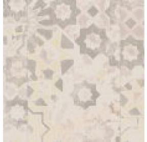 Egger E-MOTION Classic 32/8 EPL008 Tarragone Stone MNOŽSTEVNÍ SLEVY A LIŠTA ZDARMA