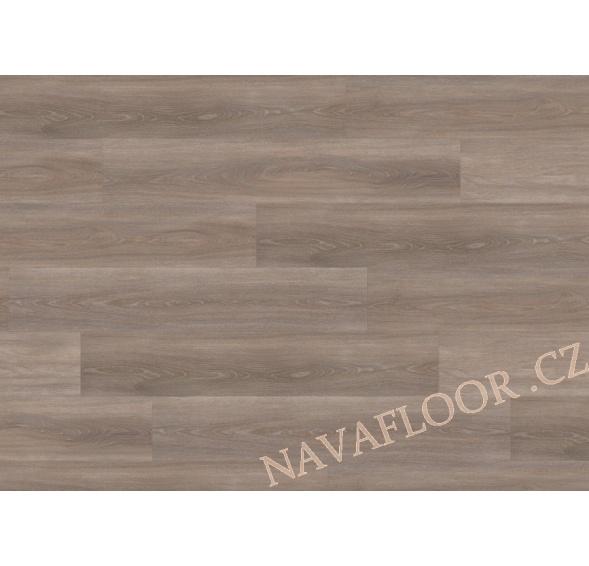 Wineo DESIGNline 400 Wood CLICK Spirit Oak Silver DLC00115 MNOŽSTEVNÍ SLEVY