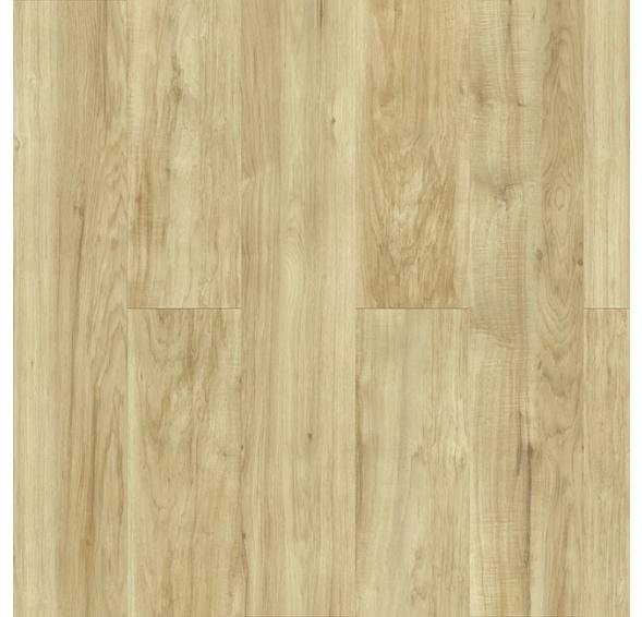 Luxusní vinylové dílce Plank IT Wood 2002 GENDRY - BÉŽOVOHNĚDÝ MNOŽSTEVNÍ SLEVY