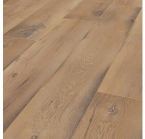 Krono Variostep Classic Golden Hammerwood K264 laminátová podlaha