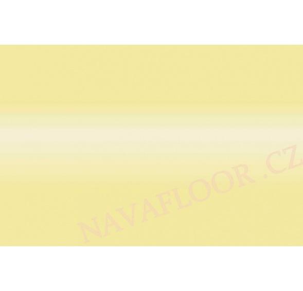 Přechod 30 mm kovový samolepící - Sahara P13, délka 90cm