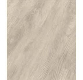 WINEO DESIGNLINE 800 WOOD click DLC00079 Salt Lake Oak