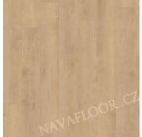 Egger E-MOTION Classic 32/8 V4 EPL046 Light Newbury Oak MNOŽSTEVNÍ SLEVY A LIŠTA ZDARMA