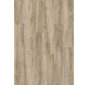 Tarkett iD 40 Antik Oak GREGE 24260 134 SLEVA PO REGISTRACI a MNOŽSTEVNÍ SLEVY