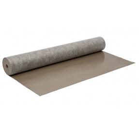 Wineo SILENT COMFORT 1,5 mm