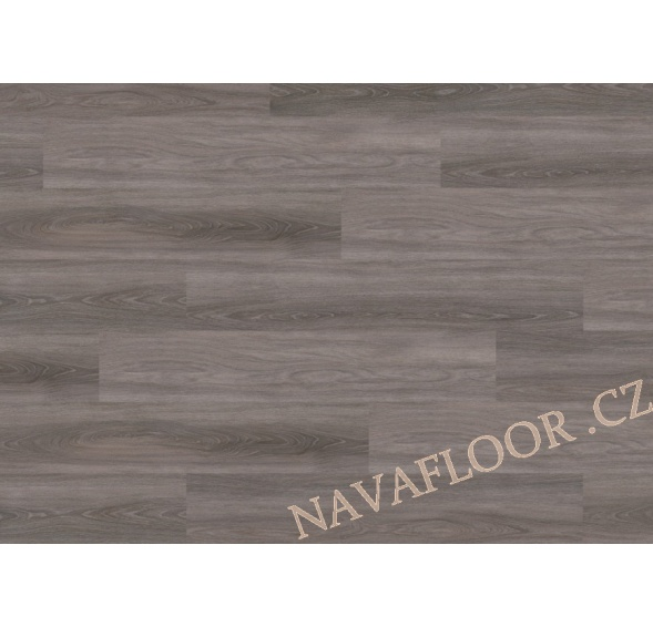 Wineo DESIGNline 400 Wood CLICK Starlight Oak Soft DLC00116 MNOŽSTEVNÍ SLEVY