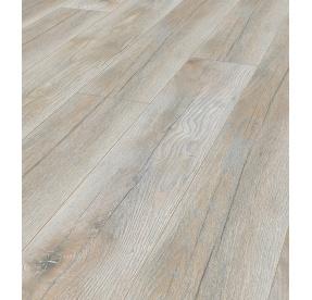 Krono Variostep Classic Salt Lake Oak 4295 laminátová podlaha