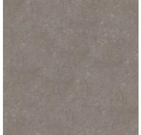 Gerflor Creation 70 0087 Dock Taupe MNOŽSTEVNÍ SLEVY vinylová podlaha lepená
