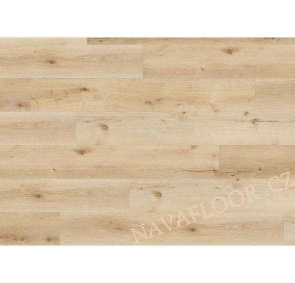 Wineo Wood 400 XL Luck Oak Sandy DB00127 lepená MNOŽSTEVNÍ SLEVY