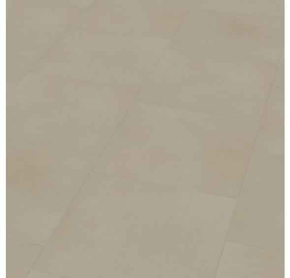 WINEO DESIGNLINE 800 TILE L DB00100-3 Solid Sand
