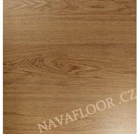 Wicanders HydroCork European Oak vinylová podlaha