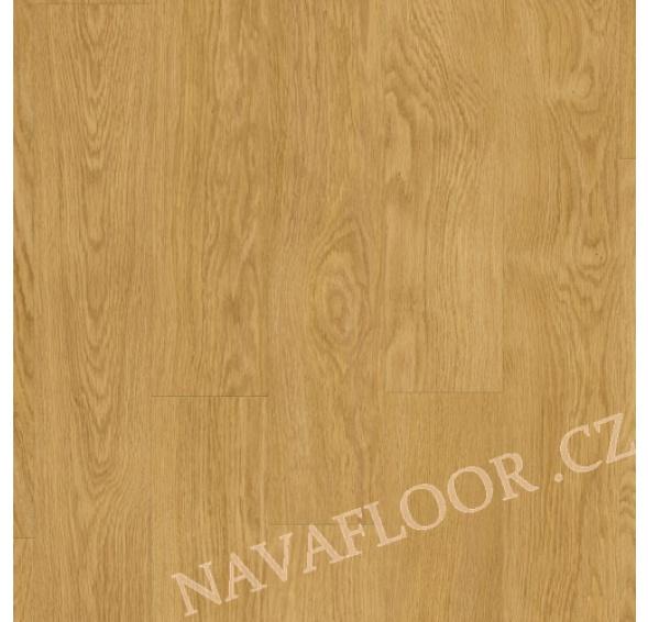 Quick-Step Balance CLICK V4 BACL 40033 Prémiový dub přírodní