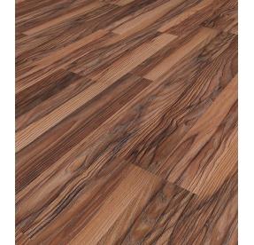Krono Castello Classic Tiger Oak 5239 laminátová podlaha