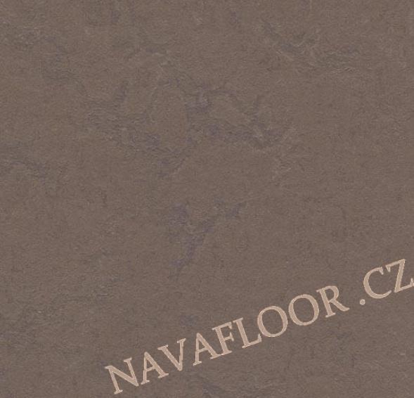 Marmoleum Click Delta Lace 333568 30x30cm