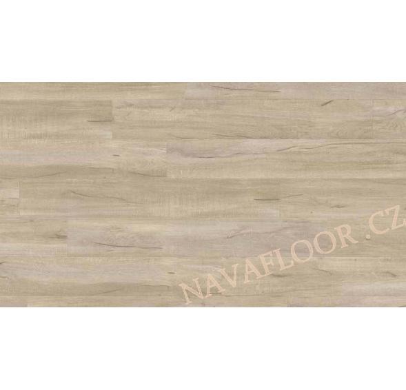 Gerflor Creation 30 Swiss Oak Beige 0848 1219x184 MNOŽSTEVNÍ SLEVY A LEPIDLO ZA 1 Kč vinylová podlaha lepená