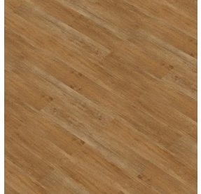 Fatra Thermofix Wood 2,5mm Dub 12110-2