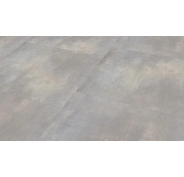 Design Stone Sabbia 9970 SLEVA PO REGISTRACI + MNOŽSTEVNÍ SLEVY Floor Forever lepený
