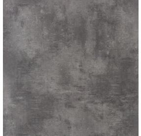 PVC Lentex La Vida 580-03 MNOŽSTEVNÍ SLEVY