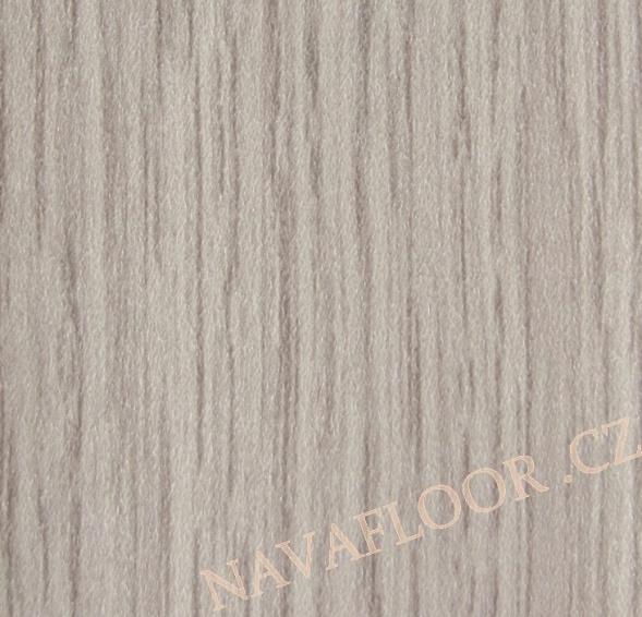 Soklová lišta MDF KP40 Dub elegant bílý 3751