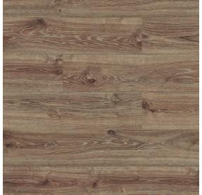 Kronostep 7/32 Cayon Oak 8642 laminátová podlaha