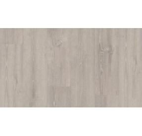 Ultimate Click 70 Scandinavian Oak Grey 24733 000