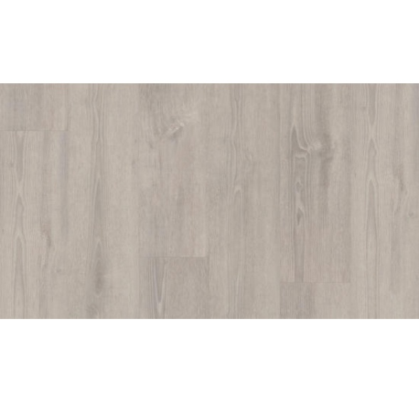 iD Click Ultimate 70 Scandinavian Oak Grey 24733 000