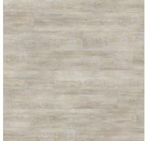 Gerflor Creation 70 0356 Denim Wood MNOŽSTEVNÍ SLEVY vinylová podlaha lepená