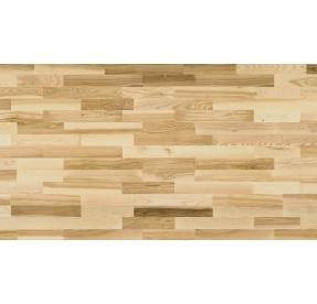 Floor Forever Pure Wood Jasan Stockholm (Natur)