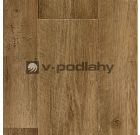 PVC V-Line 1236 Cajou Honey