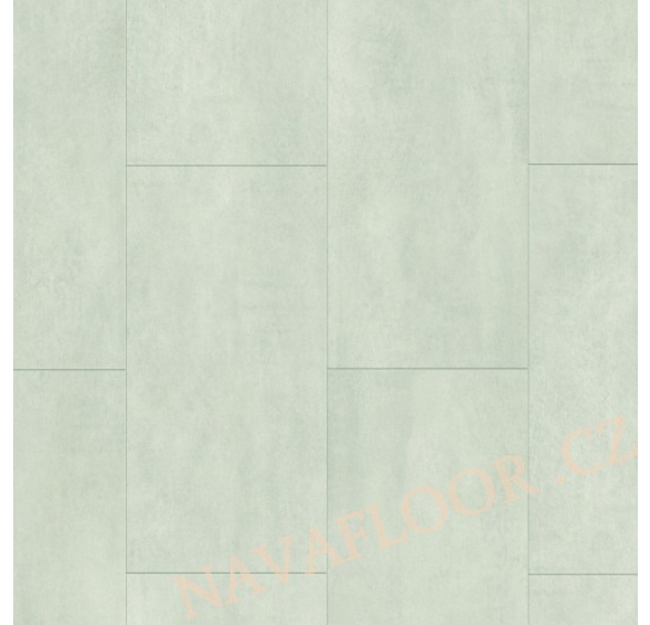 Quick-Step Ambiente CLICK PLUS V4 AMCP 40049 Beton lasturově bílý