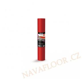 Arbiton Secura Thermo 1,6mm/16,5m2 zvukově izolační podložka
