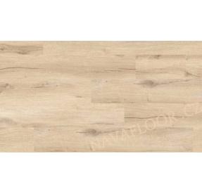 Gerflor CLIC Cedar Pure 0849
