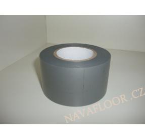 Plastová páska 20 m