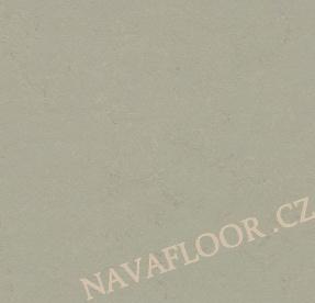 Marmoleum Click Orbit 633724 60x30cm