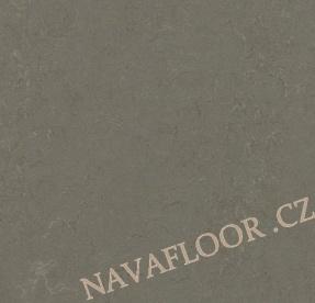 Marmoleum Click Nebula 633723 60x30cm
