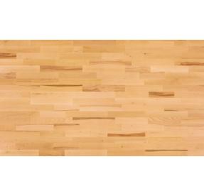 Floor Forever Pure wood Buk Salzburg (Natur)