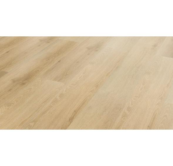 Wineo Designline 600 XL Wood Barcelona Loft DB191W6