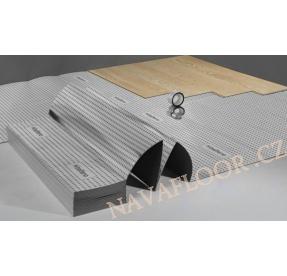 Balterio podložka Comfort Sound Base