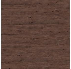 Gerflor Creation 70 Click 0360 Deep Forest vinylová podlaha MNOŽSTEVNÍ SLEVY