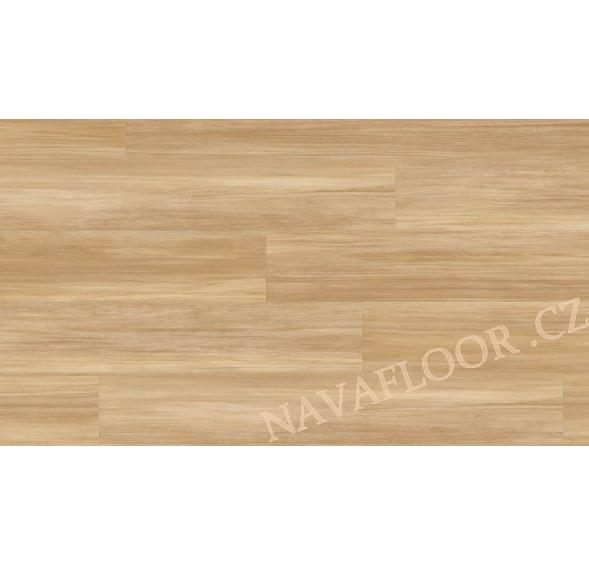 Gerflor Creation 55 Stripe Oak Honey 0857 1219x184 MNOŽSTEVNÍ SLEVY A LEPIDLO ZDARMA vinylová podlaha lepená