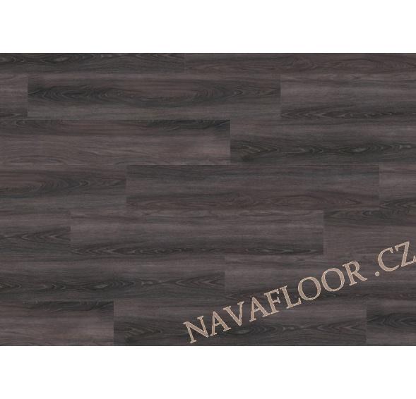 Wineo DESIGNline 400 Wood CLICK Miracle Oak Dry DLC00117 MNOŽSTEVNÍ SLEVY