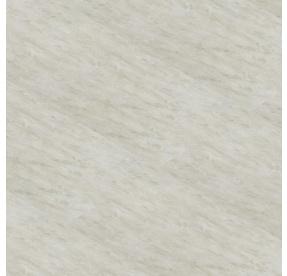 Fatra Thermofix Stone 2,5mm PÍSKOVEC PEARL 15418-1