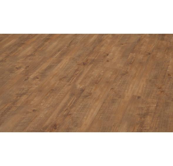 Floor Forever Style Floor 1502 Kaštan Medový LEPIDLO ZDARMA