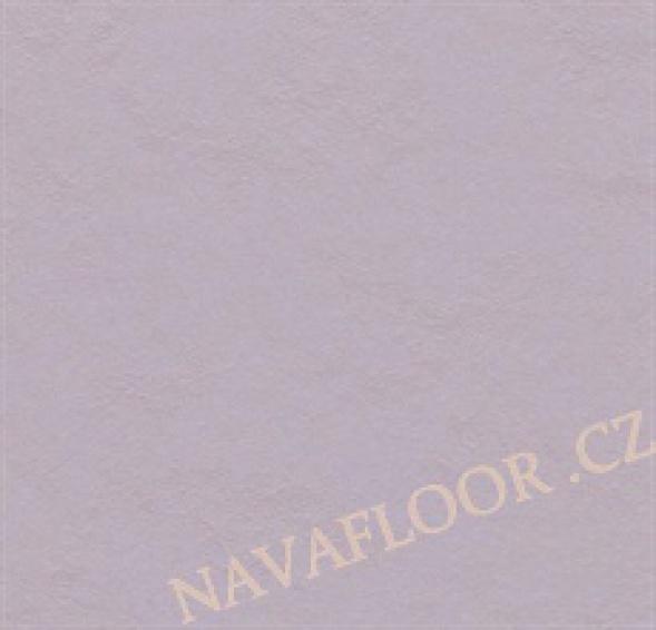 Marmoleum Click Lilac 333363 30x30cm
