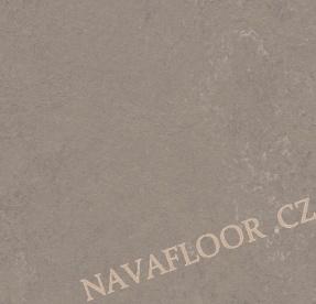 Marmoleum Click Liquid Clay 333702 30x30cm
