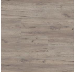 Kronostep 7/32 Grey Craft Oak K002 laminátová podlaha
