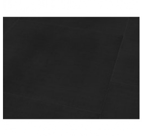 WINEO DESIGNLINE 800 TILE XXL DB00103-1 Solid black